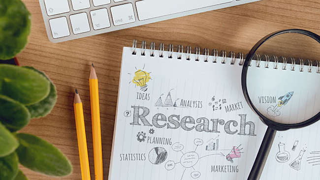 Here's Why Market Research Is Vital For Your Business