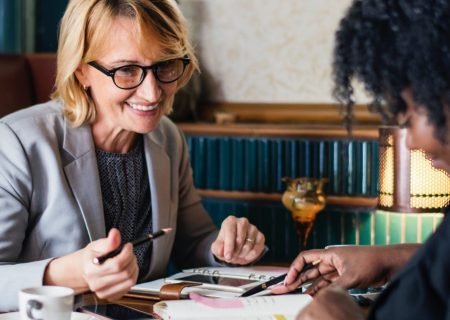Entrepreneur Estate Planning Questions Answered