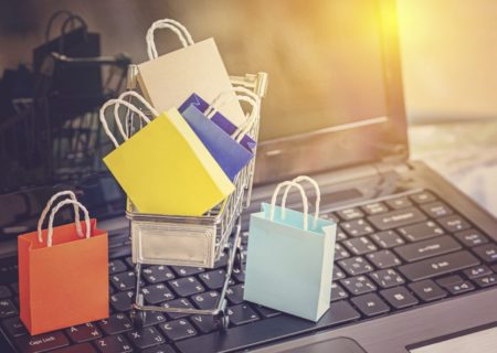 7 Ecommerce Trends Retailers Should Know About