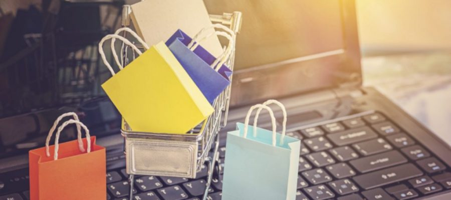 Small Ecommerce Business? Here's How To Streamline Fulfillment