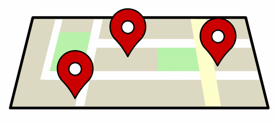 Google Maps Update: How Smart Recommendations Impact Your Business