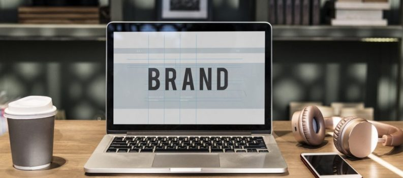 The Importance Of Branding Your Startup