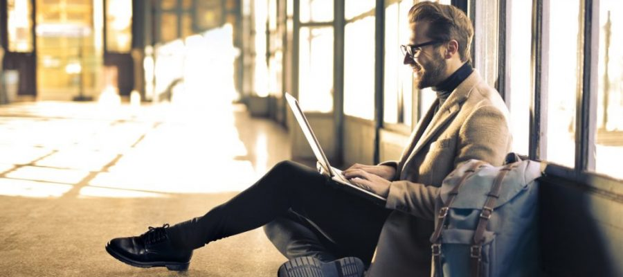 Can online learning take your startup to the next level?