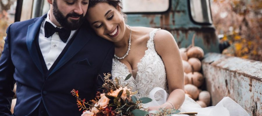 Startup Spotlight: How Long Beach Wedding Center is Disrupting an Age-Old Industry