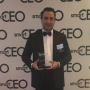 Founder Interview: Platinum Rapid Funding CEO, Ali Mayar