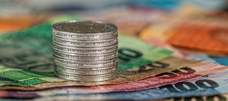 Alternative ways to fund your startup