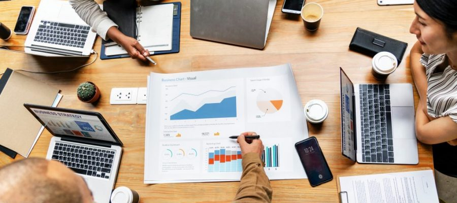 Enhancing SaaS Business Growth via Incremental Improvements