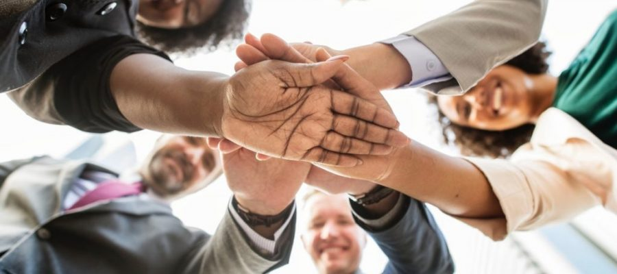 The Power of Company Core Values