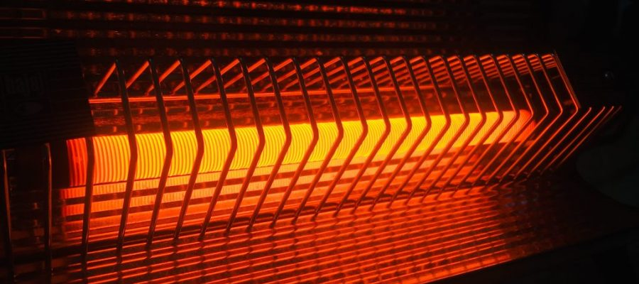 Maintenance Considerations for Your Facilities Heat Exchanger