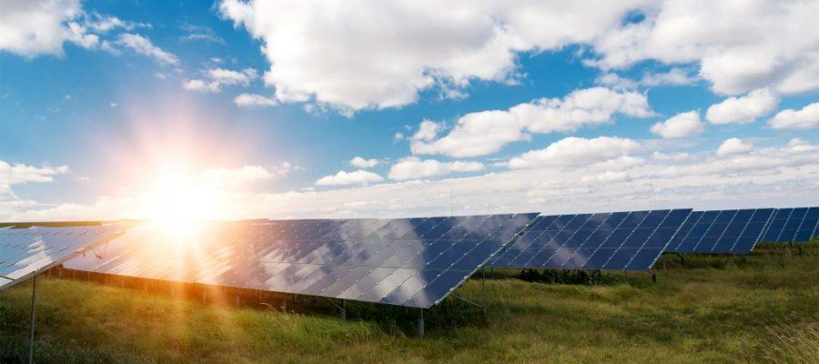 Startup Accelerator/Funding Opportunity: AEP's IlluminationLAB