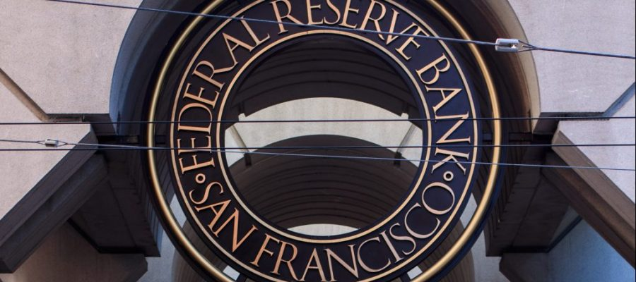 Aaron Gorin: How FED Rate Changes Influence Predictions of Recession
