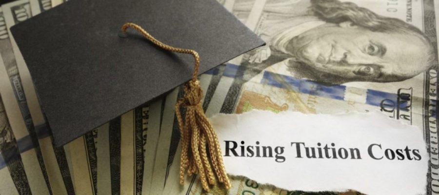 Finding Alternatives Before Needing Ivanka's Solution to Student Debt