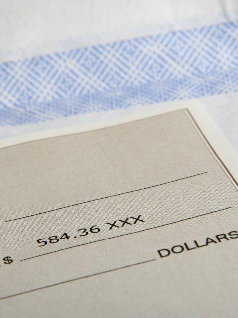 installment payment plans
