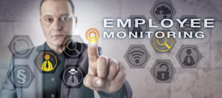 How can I handle my remote team? Should I try an employee monitoring software?