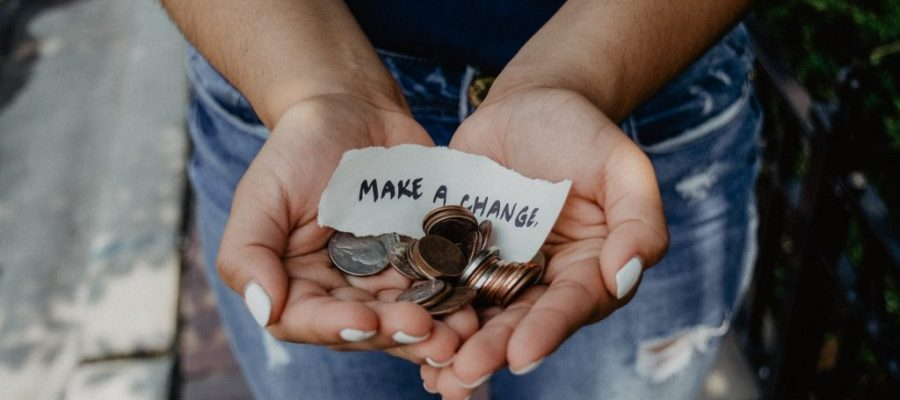 How to Handle the Starting Budget for Your Nonprofit Startup