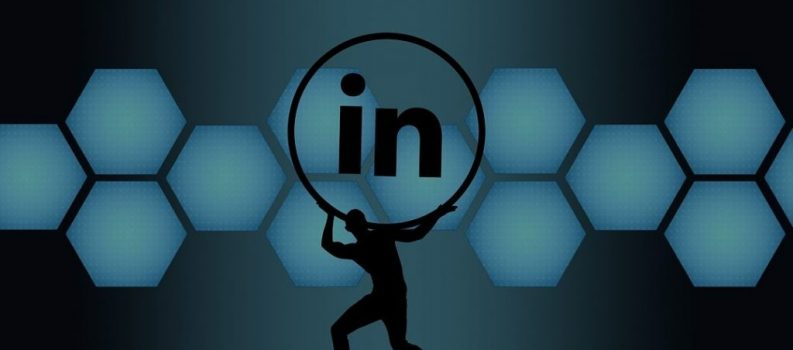 Effective Tips for Generating Engagement & Reach on Linkedin