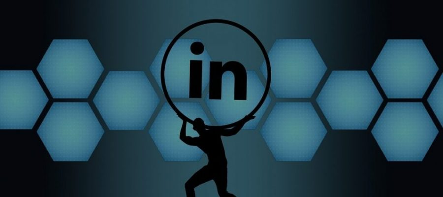 Use LinkedIn for your Startup Marketing