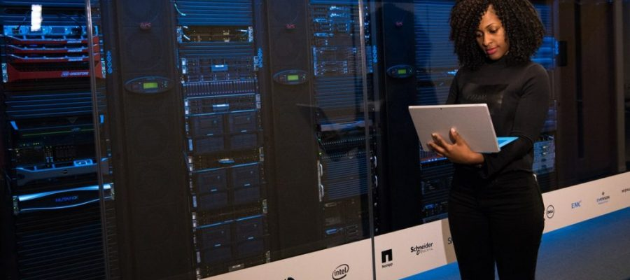 What to look for when choosing a data room for the first time