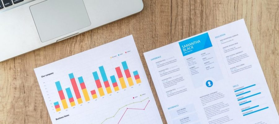 How to Better Align Internal Teams with Data Analytics