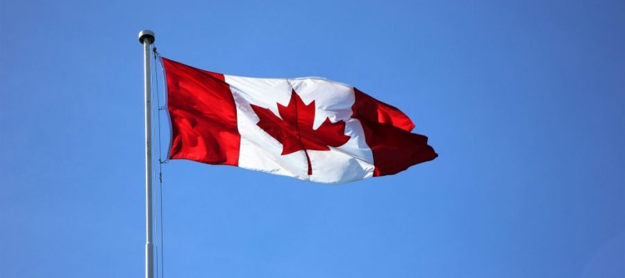 Tips to Learning the Latest About Canadian Real Estate