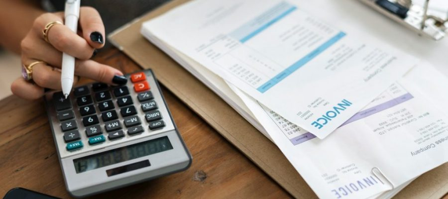 Cash Flow Crunch? Consider Invoice Factoring for Your Small Business