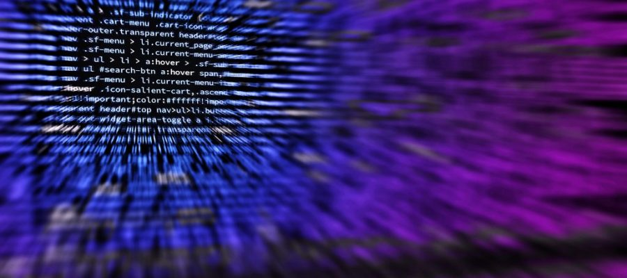 How to Choose a Programming Language as a Tech Startup