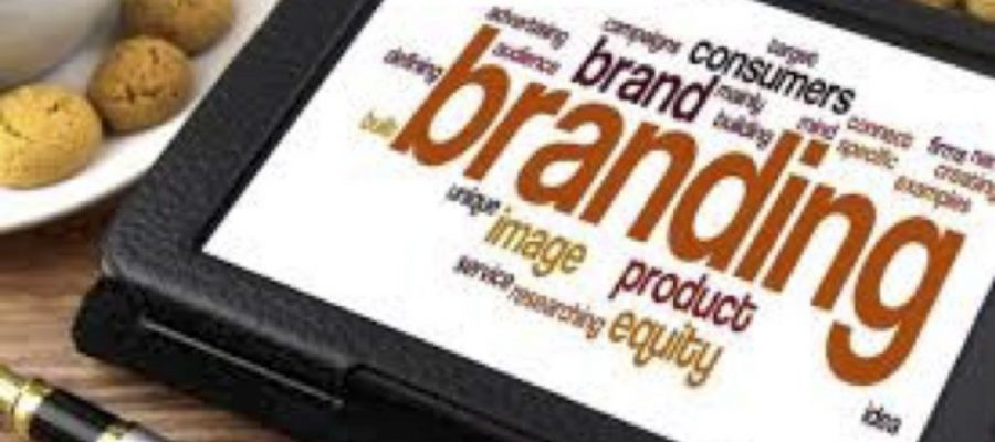 8 Effective Strategies to Improve Your Brand