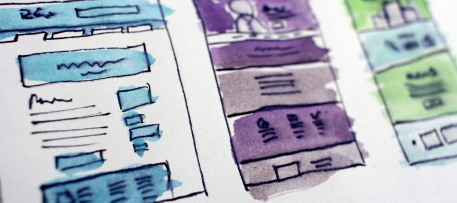 6 Signs It's Time to Give Your Website a Facelift