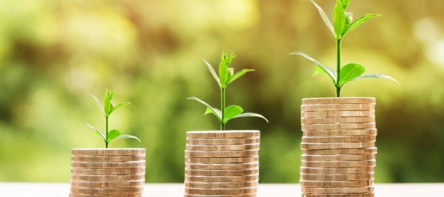 3 Key Factors Lenders Look For When Assessing Business Loans