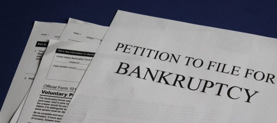 6 Questions to ask when hiring a bankruptcy lawyer
