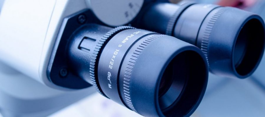 8 Tips When Trying to Start a Private Optometry Practice on a Budget
