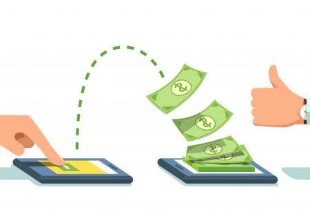 The 5 Hottest International Money Transfer Startups