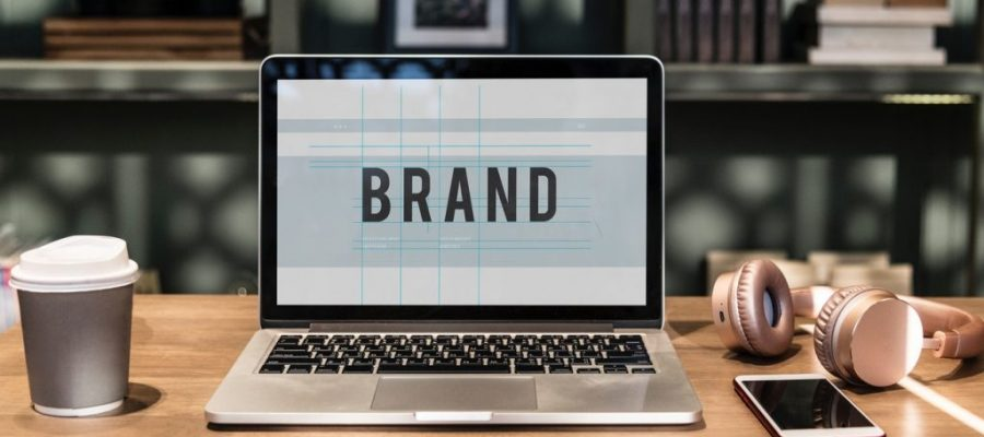 The Importance of Promoting Your Brand