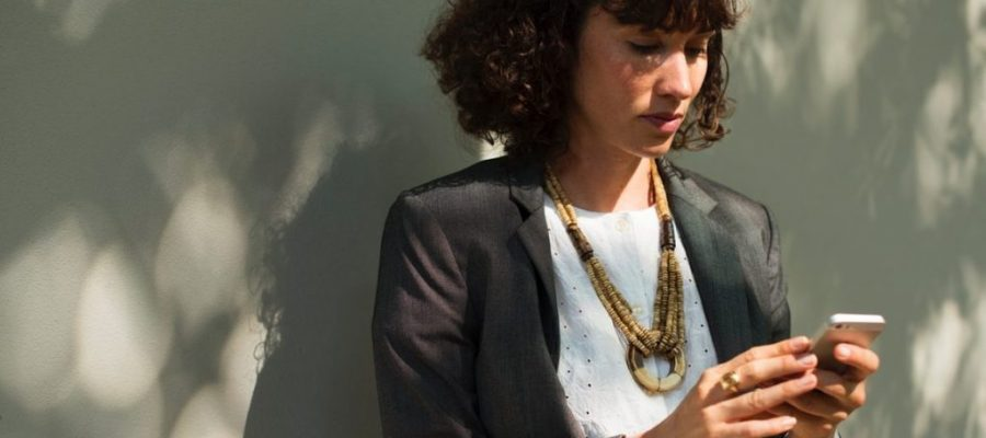 Role of Jewelry in Your Personal and Business Brand