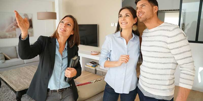Three niches worth considering when starting a real estate career
