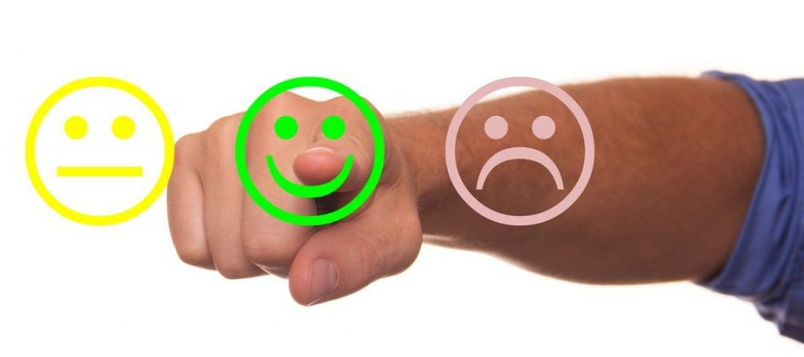 How to Collect Customer Feedback for Your Startup