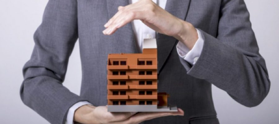 What You Should Know About Buying Insurance For Your Commercial Property