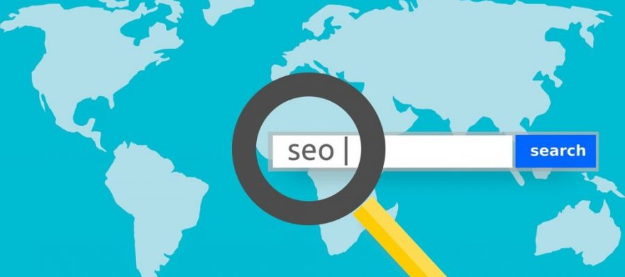 Why Small Businesses Need to Incorporate SEO