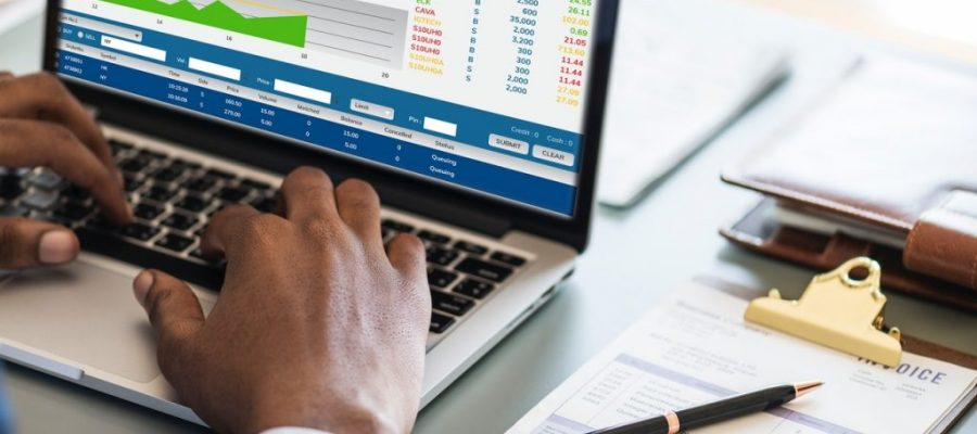 7 Benefits of Studying for a Masters Degree in Accounting