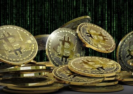 Bitcoin Gold and what your Startup should know
