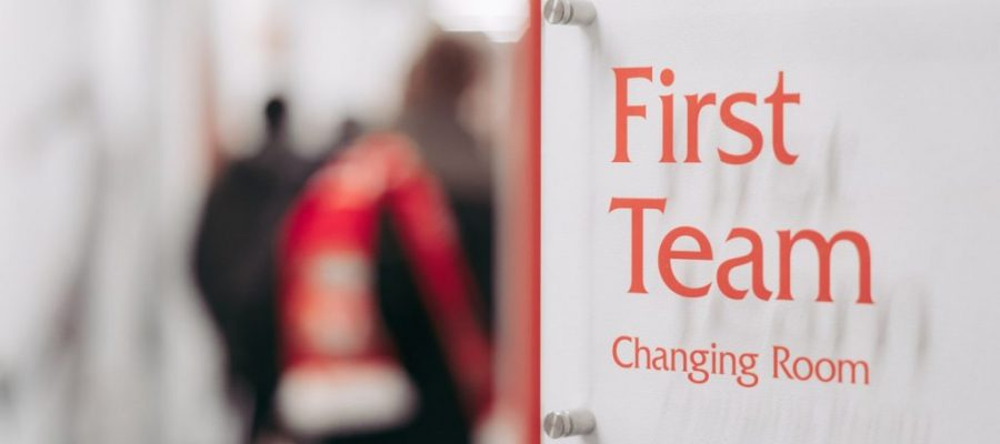 How to Get Your Employees Excited about Organisational Change
