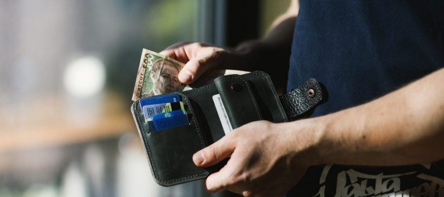 Is Hiring A Credit Repair Service Worth The Cost?