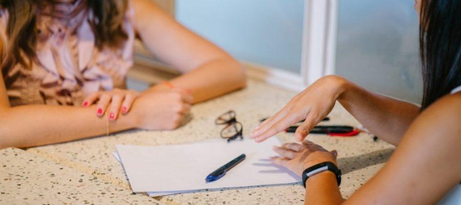 10 Benefits of Startup Coaching