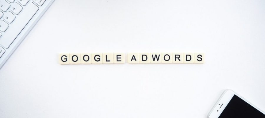 5 Google AdWords Hacks Trending for Business Owners