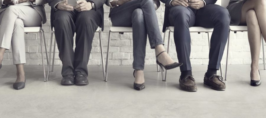 How to Ensure Your Startup is Hiring the Right Type of Employees