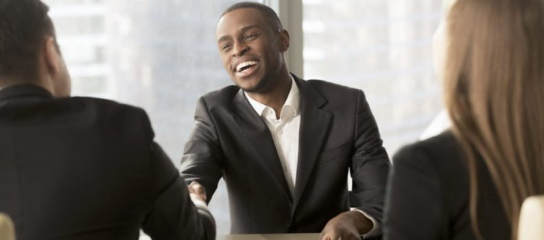 6 Tips for Finding the Right Employees for Your Company
