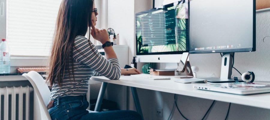 10 Reasons DevOps is Critical for Development Teams