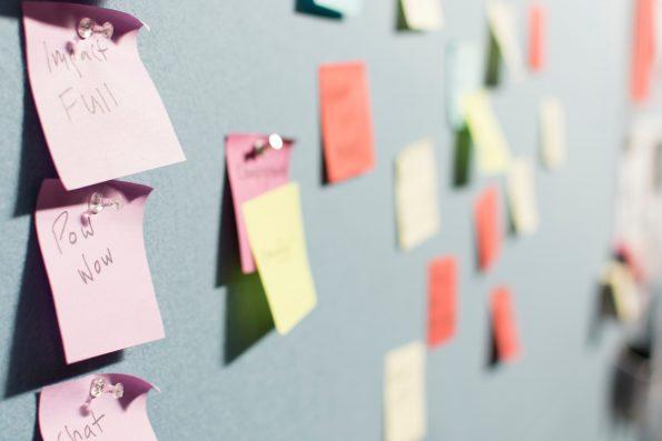 agile practices