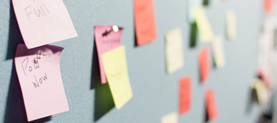 3 Versatile roles of a Scrum Master