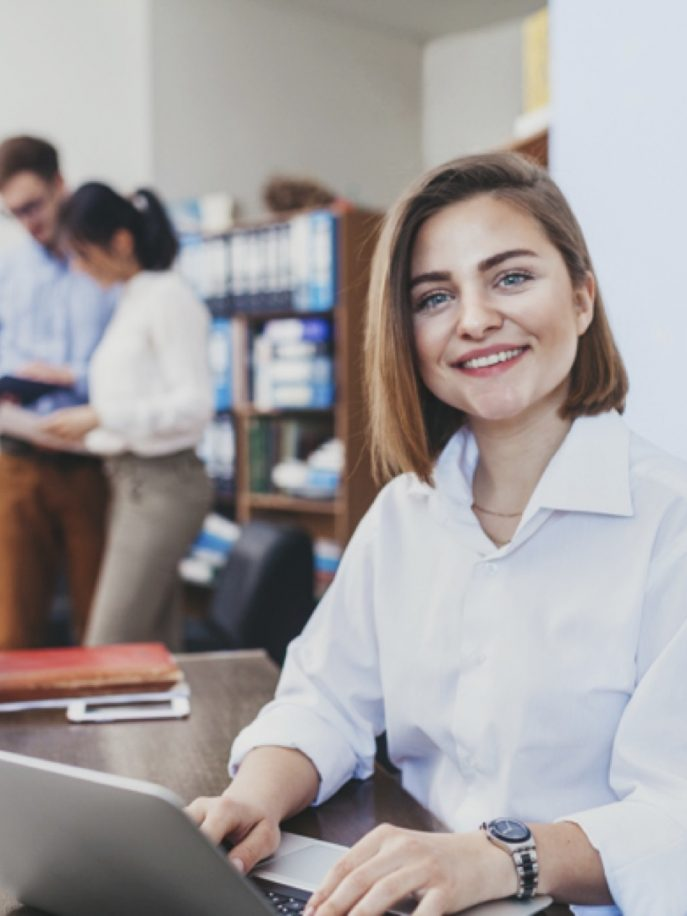 What to Ask a Business Lawyer Before Hiring Them